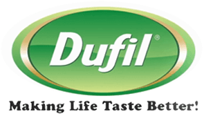 Dufil Prima Foods